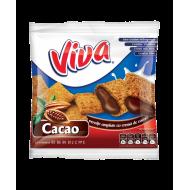Viva Pernite Umplute  - Cacao