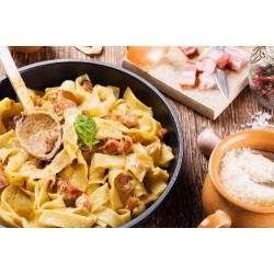 Condimente pentru sos de paste carbonara Maggi