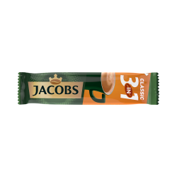 Jacabos Clasic 3 in 1