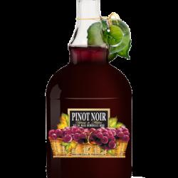 Bostavan Pinot Noir 1L