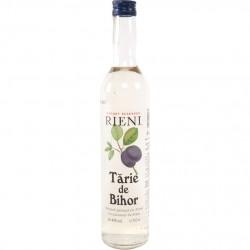 Rieni Tarie de Bihor bautura spirtoasa prune