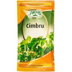 Cimbru FUCHS  8 Gr