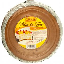 Blat de tort simplu Boromir