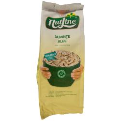Seminte albe Nutline
