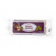 Batonul copilariei cu Cacao si Arahide 100g