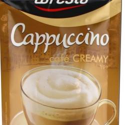 Cappuccino creamy LaFesta
