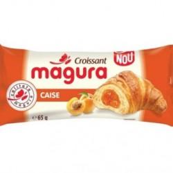 Croissant cu caise Magura