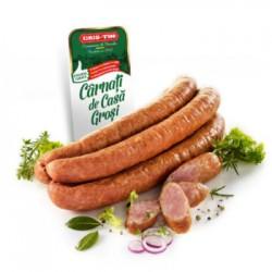 Carnati Grosi de Porc Cris Tim