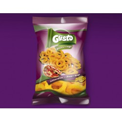 GUSTO PIZZA RINGS