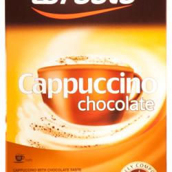 Cappuccino cu aroma de ciocolata LaFesta