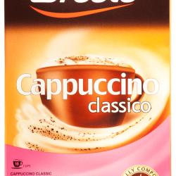 Cappuccino classic LaFesta