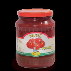 Bulion de tomate CeGusto