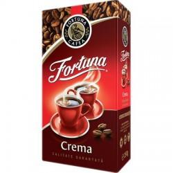 Cafea FORTUNA rosie 500 Gr