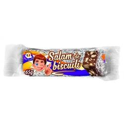 Salam de biscuiti PanFood