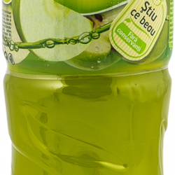 Suc de mar verde Tymbark