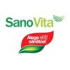 Sano Vita