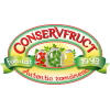 Conserv Fruct