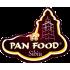 PAN FOOD SIBIU