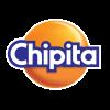 CHIPITA ROMANIA