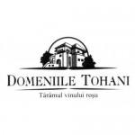 Tohani