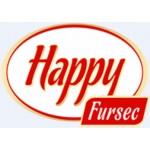 HAPPY FURSEC