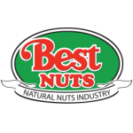 BEST NUTS