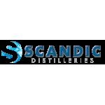 Scandic Distilleries